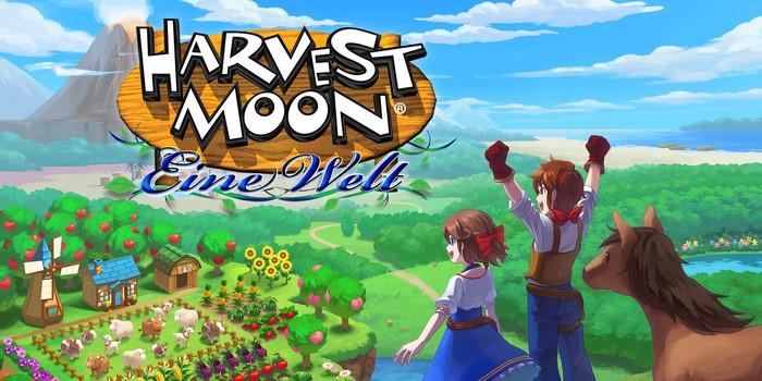 harvestmooneinewelt01b2jdc.jpg