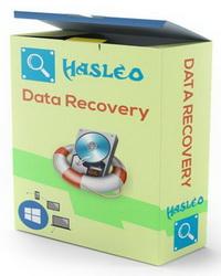 Hasleo Data Recoveryqfj7b