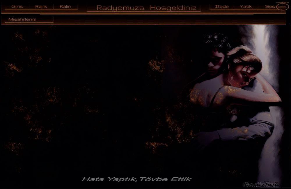 hatayaptik8pk927gjox.jpg