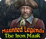 haunted-legends-the-i1yq7e.jpg