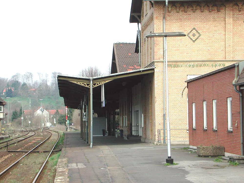 https://abload.de/img/hausbahnsteigqxkh8.jpg