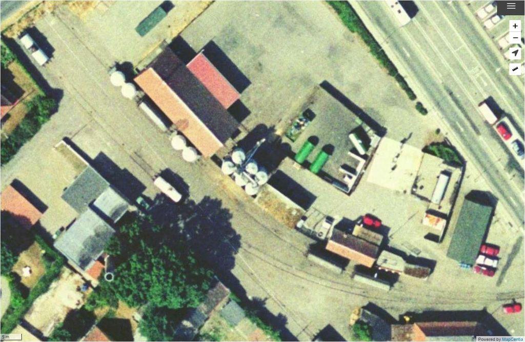 havne_1992lbjyb.jpg