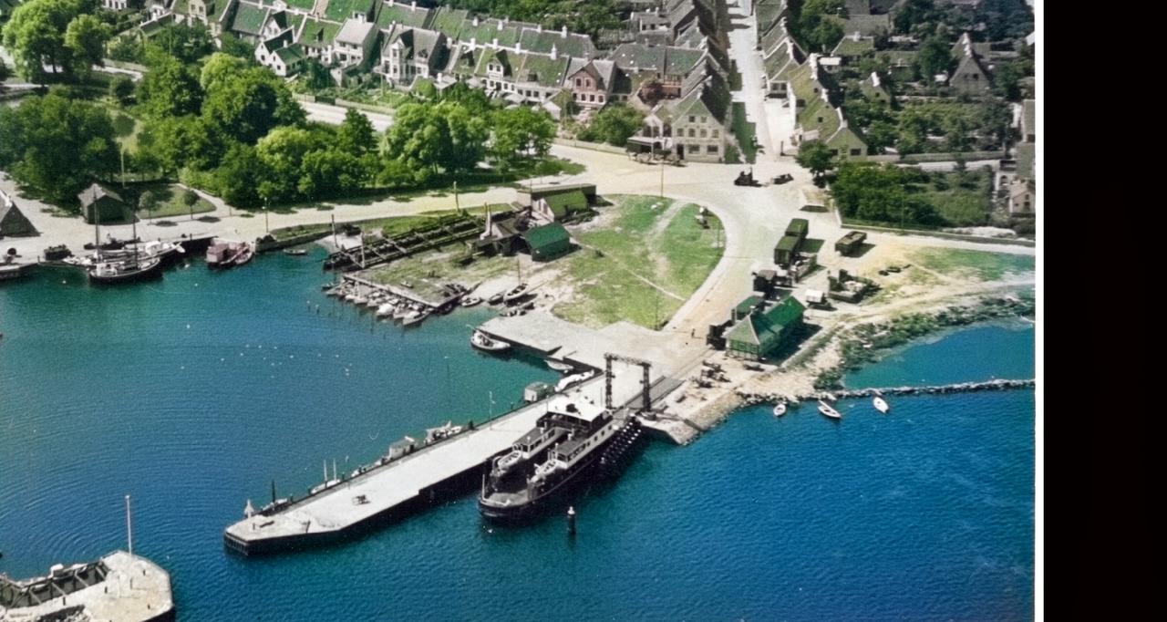 havnebane_1939-1-coloh1kyq.png
