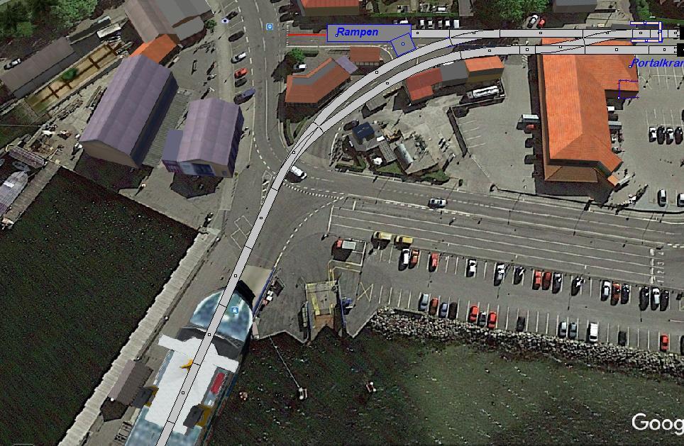 havnebanen1y6k7w.jpg