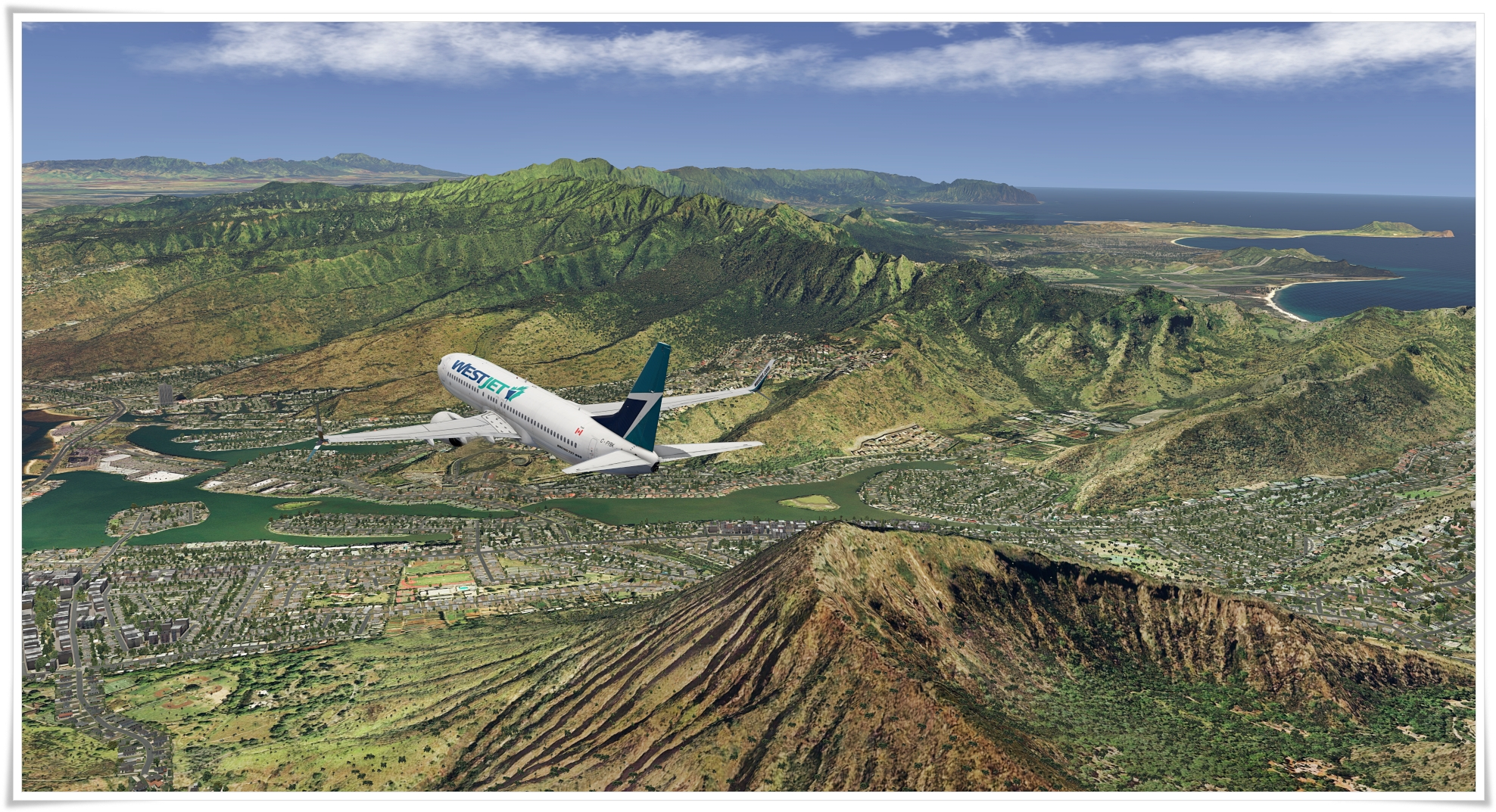 hawaii_1170jrw.jpg