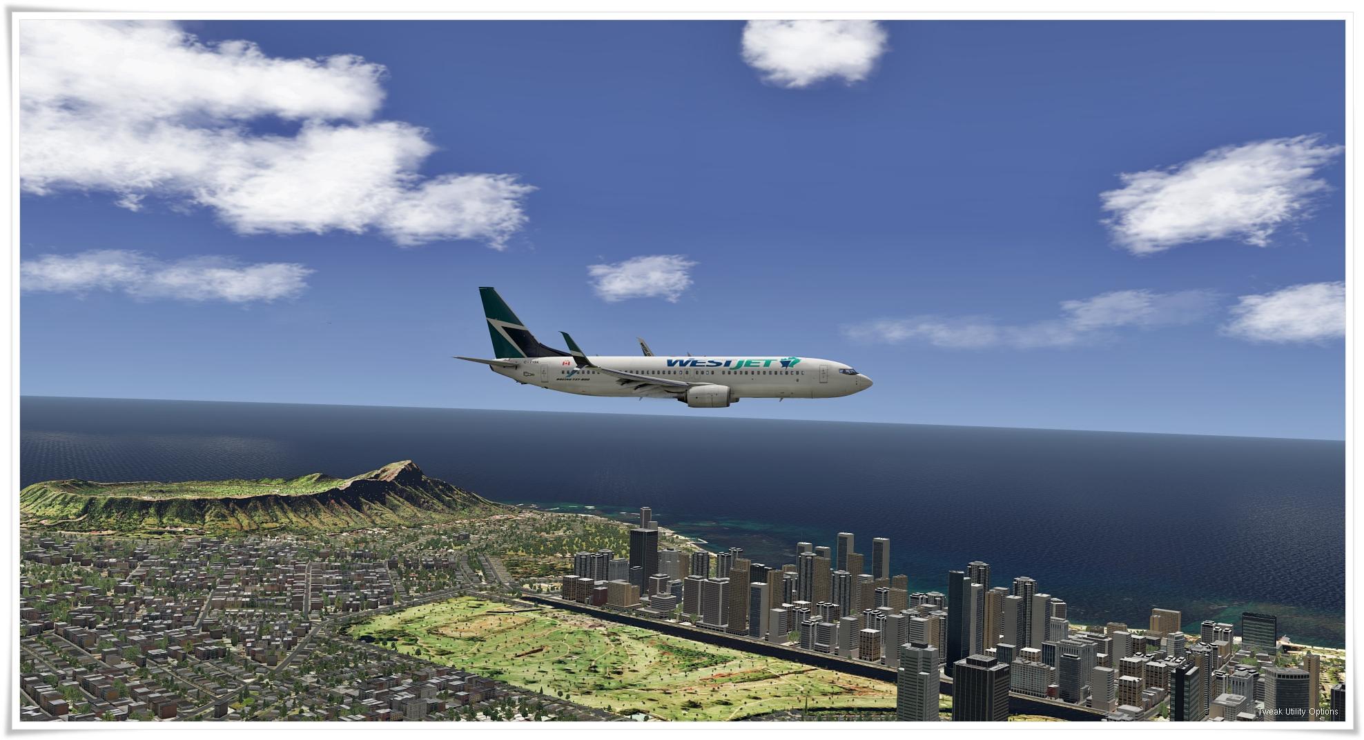 hawaii_135xj0x.jpg