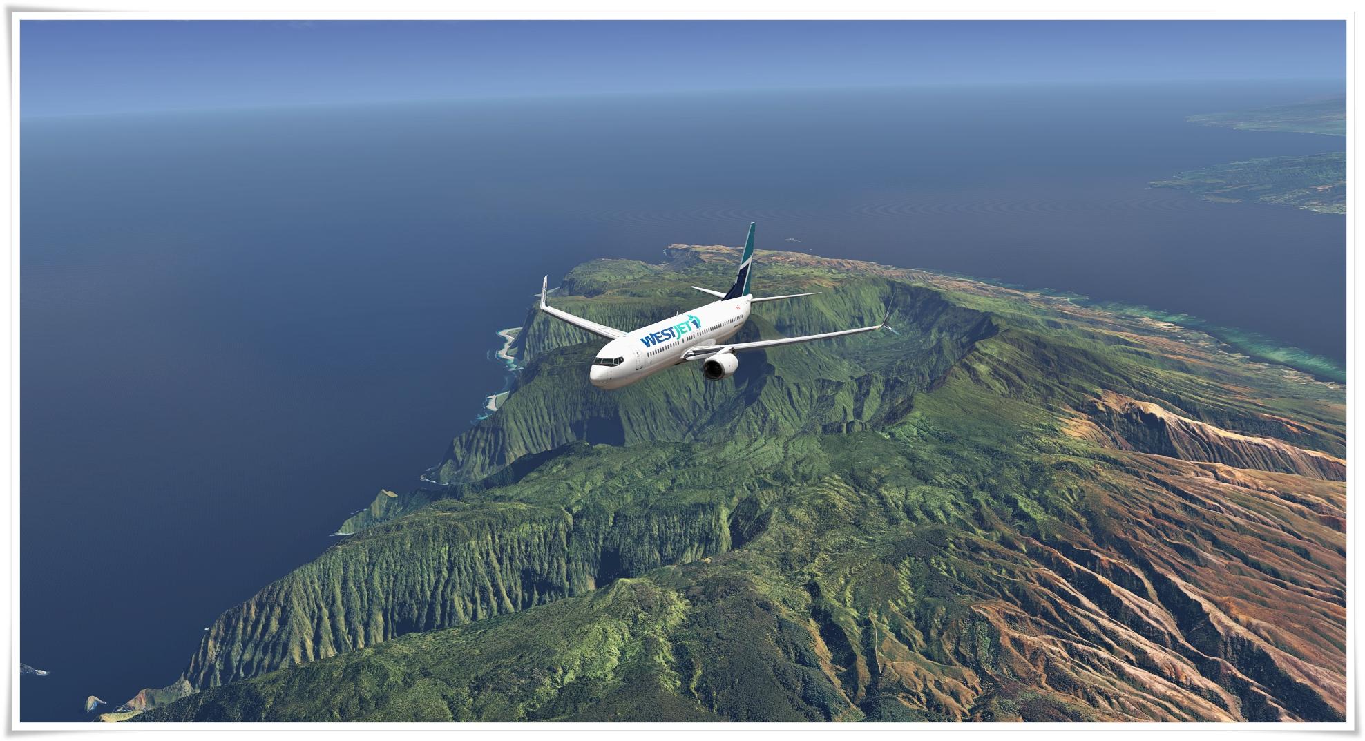 hawaii_6a6jw1.jpg