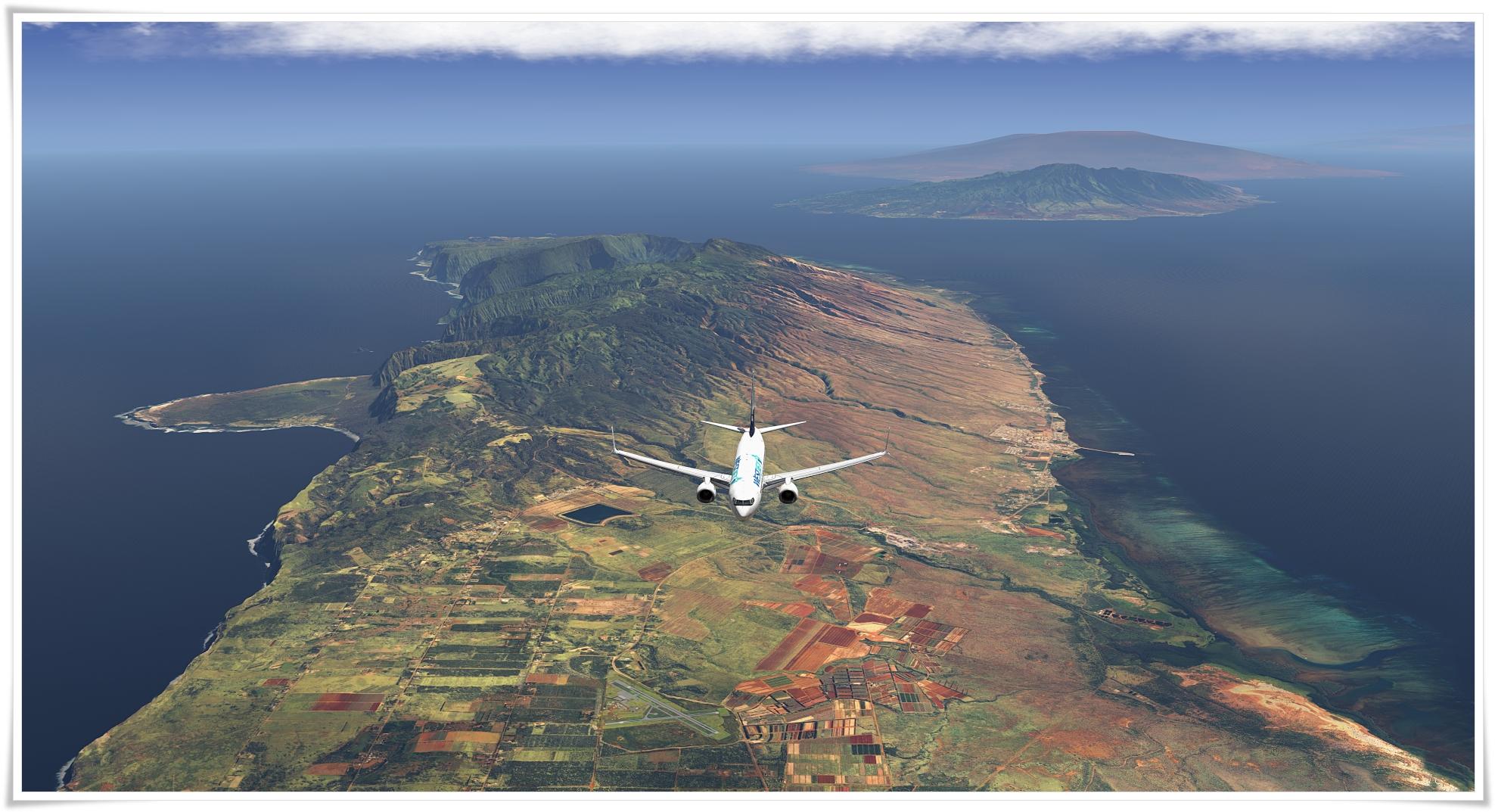 hawaii_9ysjf0.jpg
