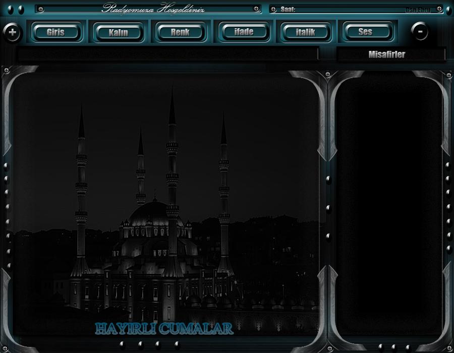 hayrlicumalarflatcast2cj3x.jpg
