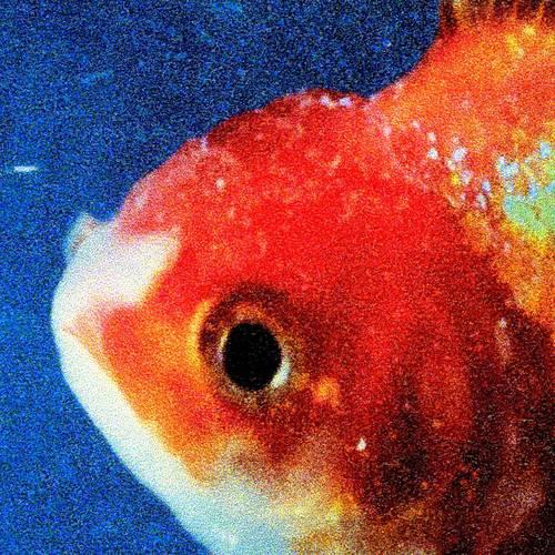 Vince Staples - Big Fish Theory (2017)