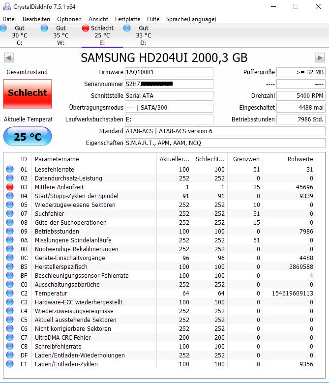 hd204ui-1_cdi-smart_2txigl.png