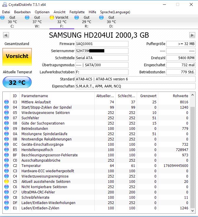hd204ui-2_cdi-smart_2agfg3.png