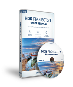 Hdr Projects 7w1j8z