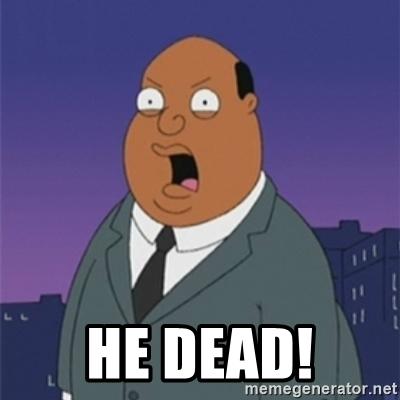 he_dead