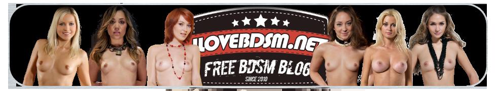 iLoveBDSM.net