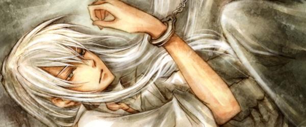 [Updates] Jiroku Yukine - Seite 4 Header0uswk
