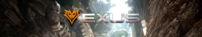 header_exus_02dlulq.jpg