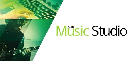 download ACID.Music.Studio.v10.0.Build.162