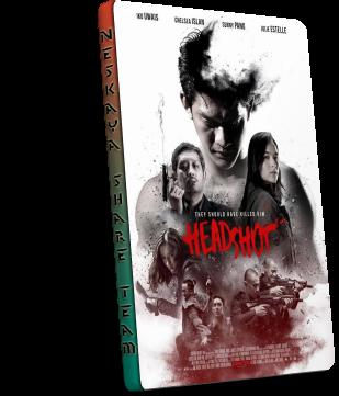 headshot 2016 full movie download mp4
