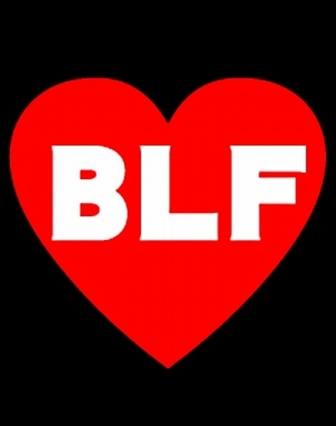 heart_blf