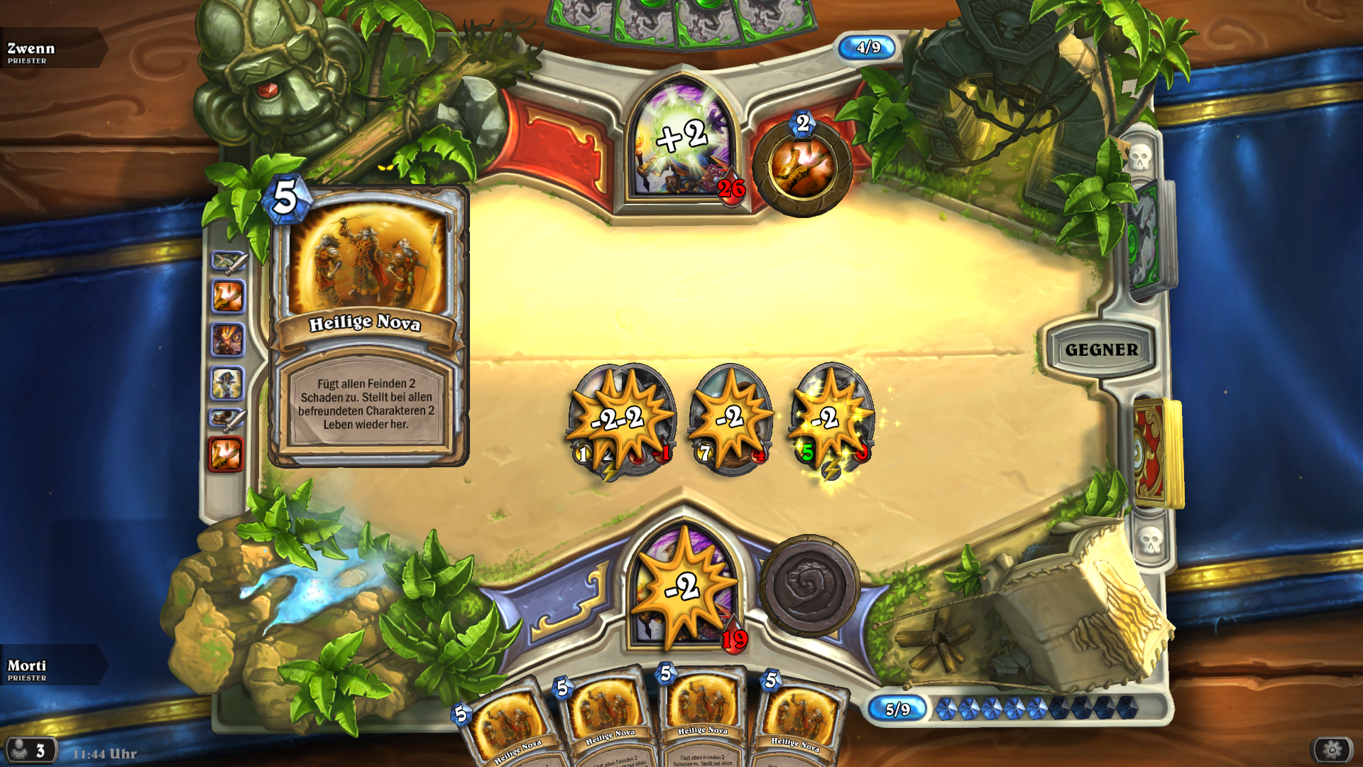 hearthstone_screenshoc9zh4.png