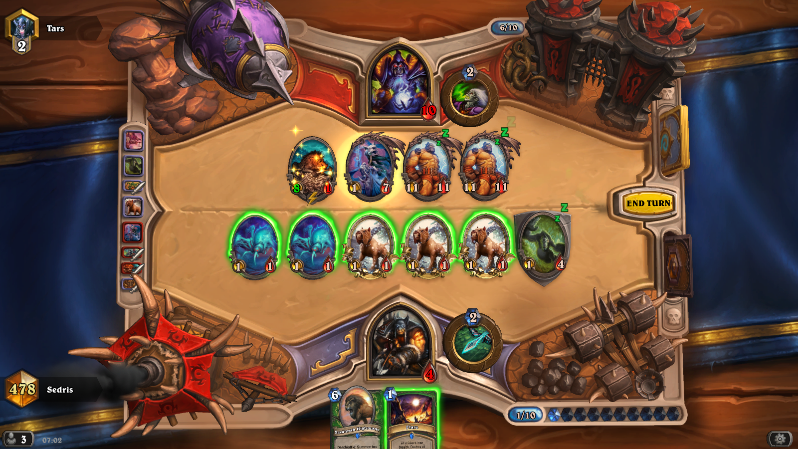hearthstone_screenshocxk91.png