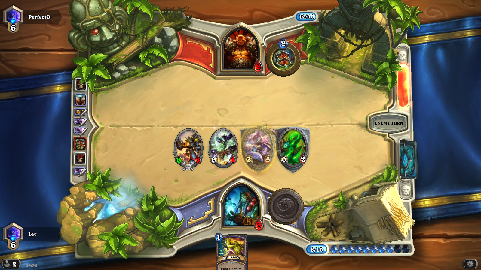 hearthstone_screenshoijlyw.png