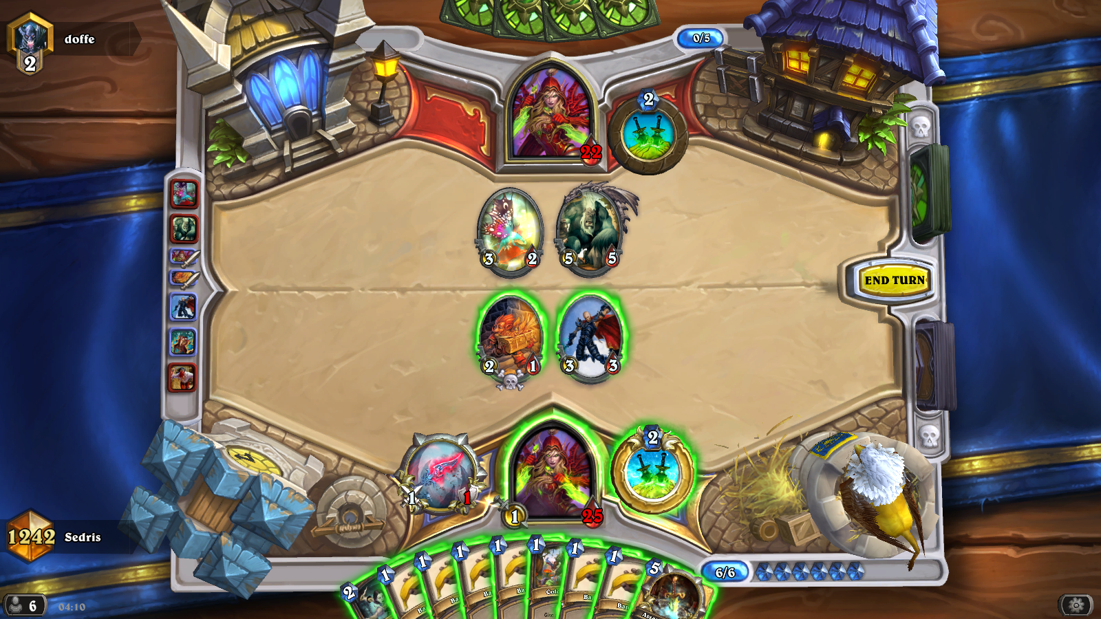hearthstone_screenshot9jws.png