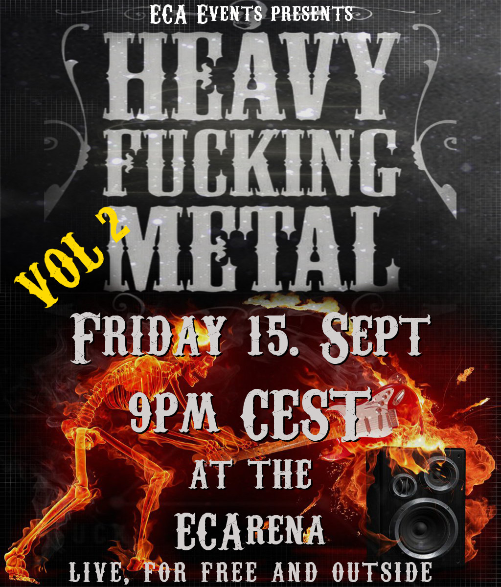 heavy_fucking_metal_2q6khk.jpg