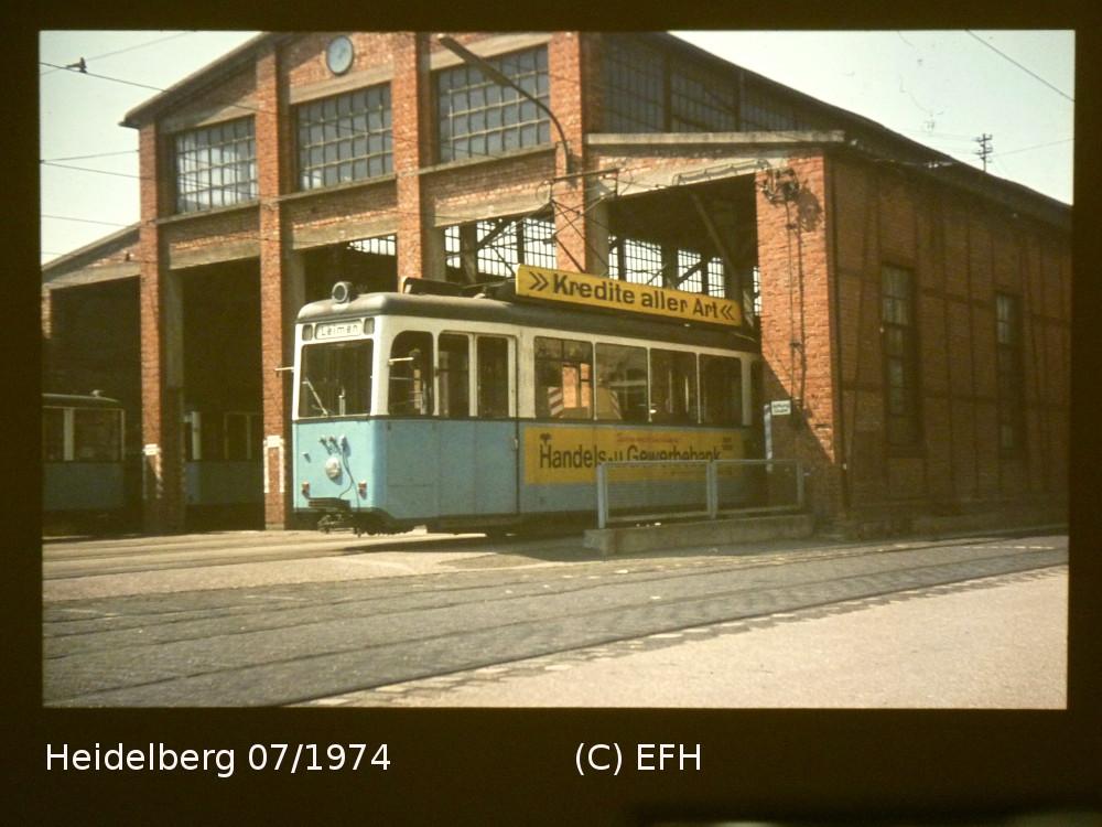 Heidelberg 07/1974