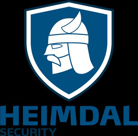 Heimdal Security THOR Entreprise RC v2.5.290.2000