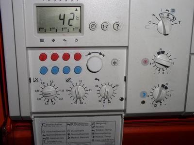 viessmann vitola biferral bedienungsanleitung klimaanlage und heizung zu hause. Black Bedroom Furniture Sets. Home Design Ideas