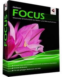 Helicon Focus80jnw