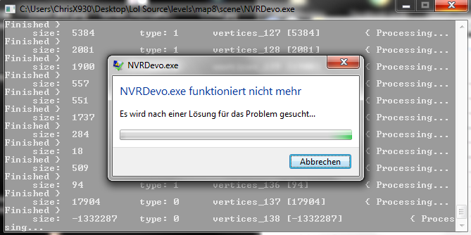 League Of Legends Map Nvr Decompilingrecompiling Xentax
