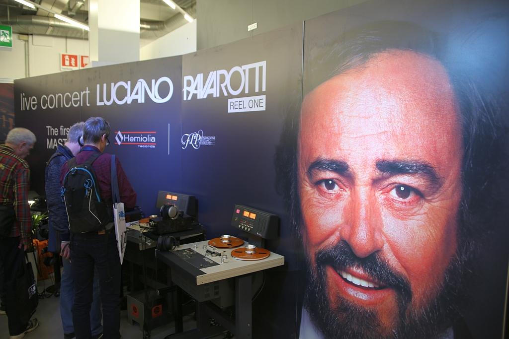 [Bild: hemiolia-pavarotticon8qrnx.jpg]