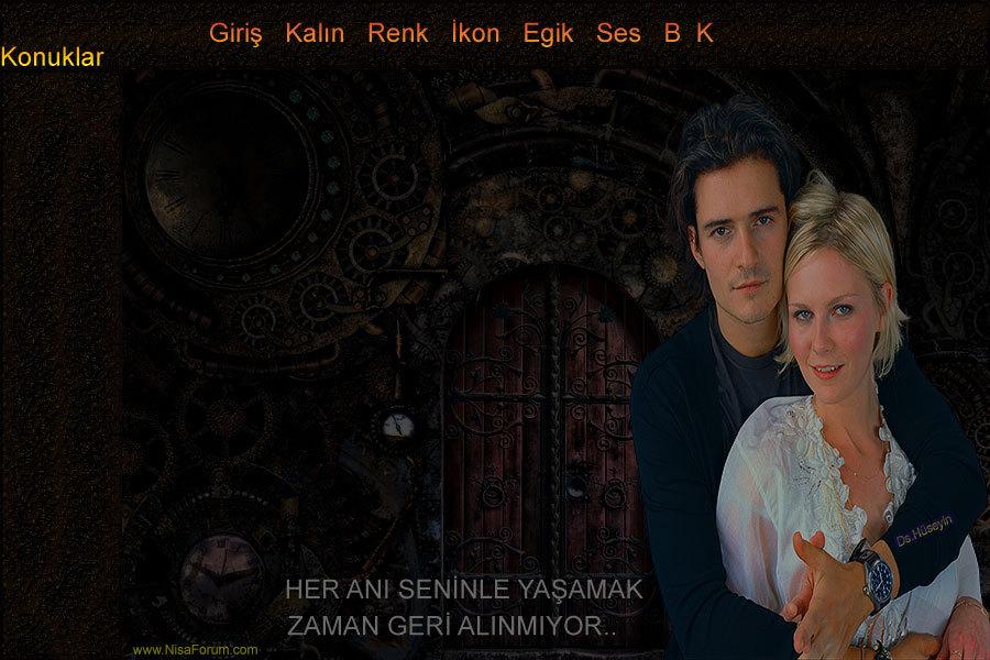 her-an-yaamak-romantihhji9.jpg