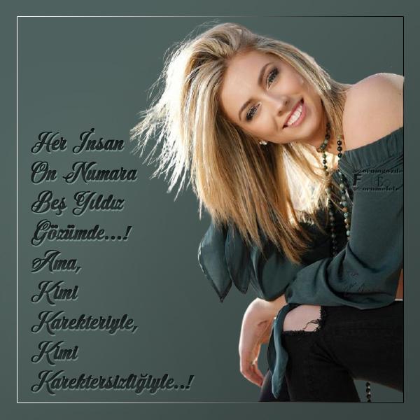 her_insan_on_numara_go8kdg.jpg