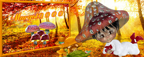 Kleiderkammer von Margot0000 Herbst-bannerfrmargotwikey
