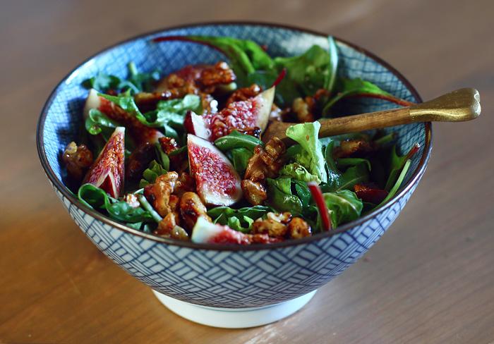 salate rezepte einfach und lecker