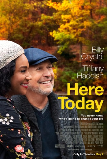Here Today 2021 1080p WEB h264-RUMOUR