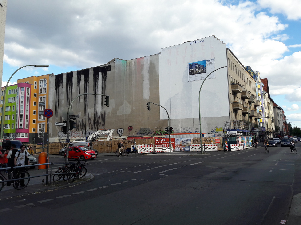 hermannstrasse2275fsr8.jpg