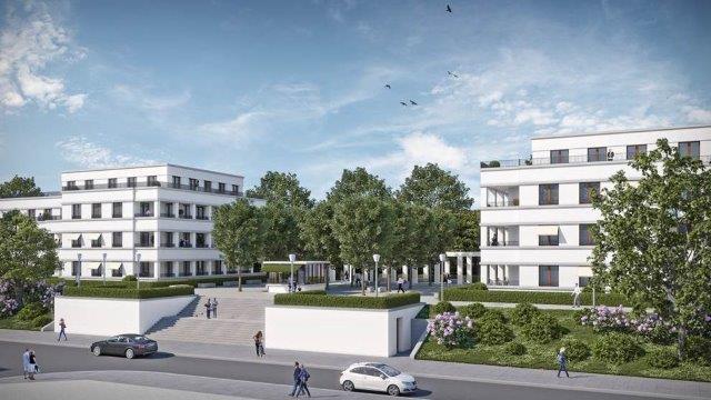 hermsdorfer-terrasse-reshv.jpg