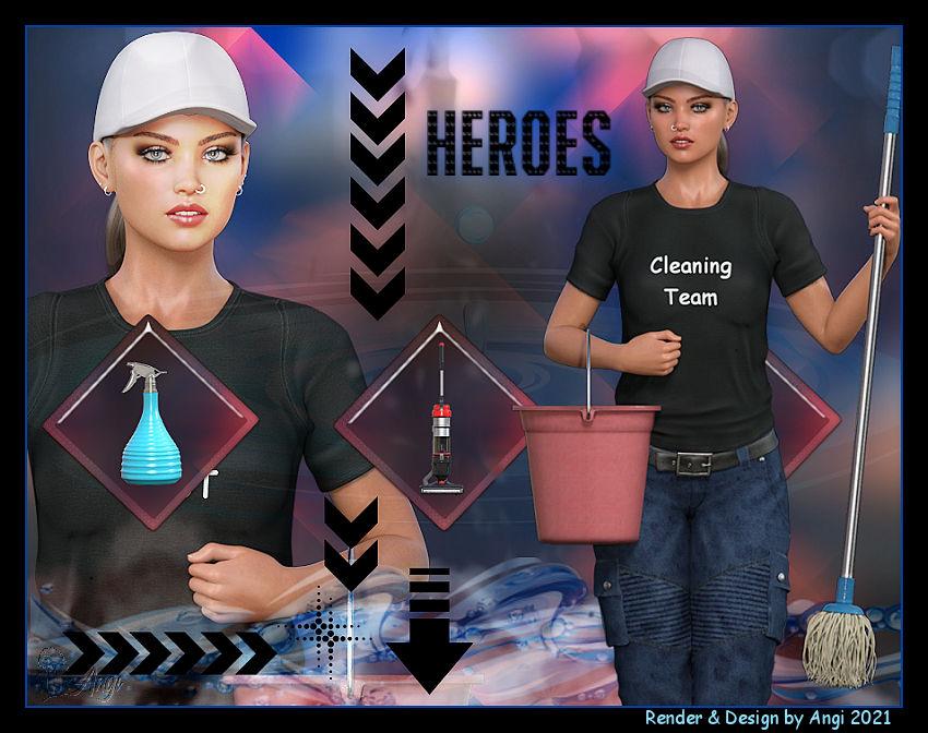 heroes09k92.jpg