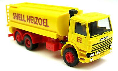 herpa-basic-modell-18pqklx.jpg