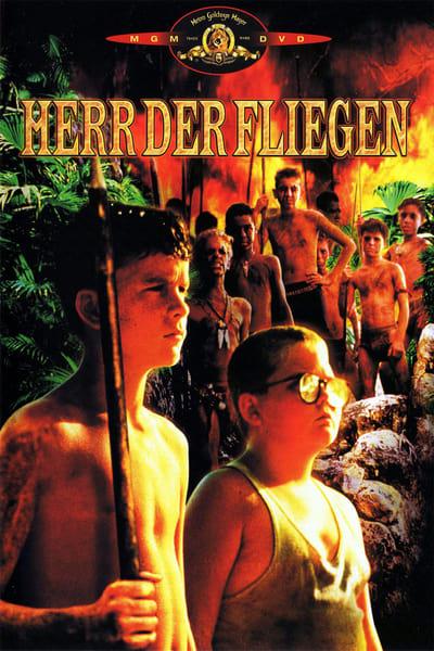 Herr.der.Fliegen.1990.German.DL.1080p.BluRay.x264-SPiCY