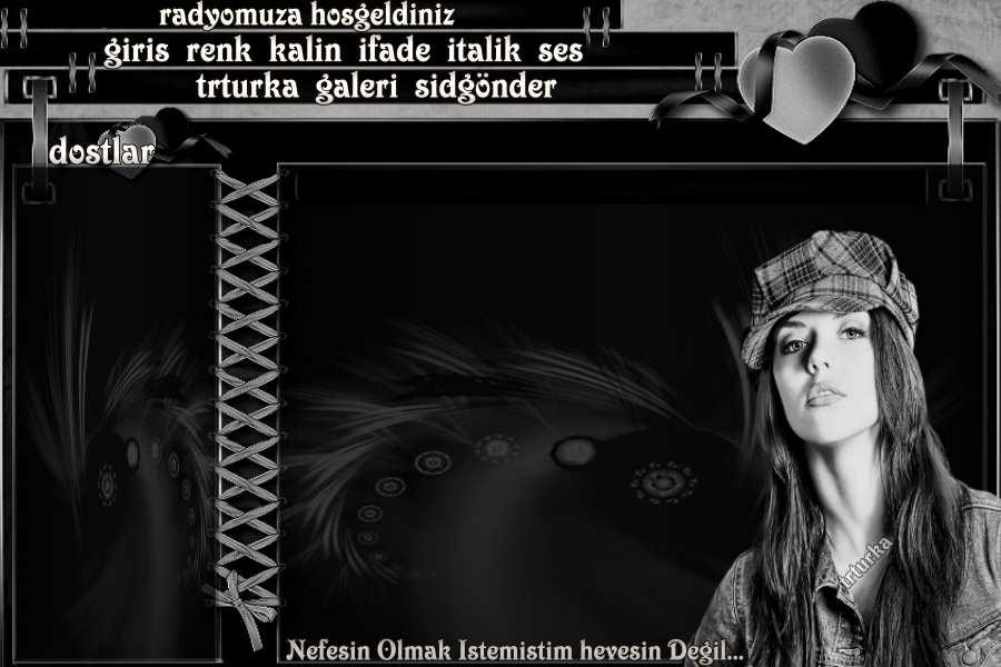 [Resim: hevesinoldumf3fzs.jpg]