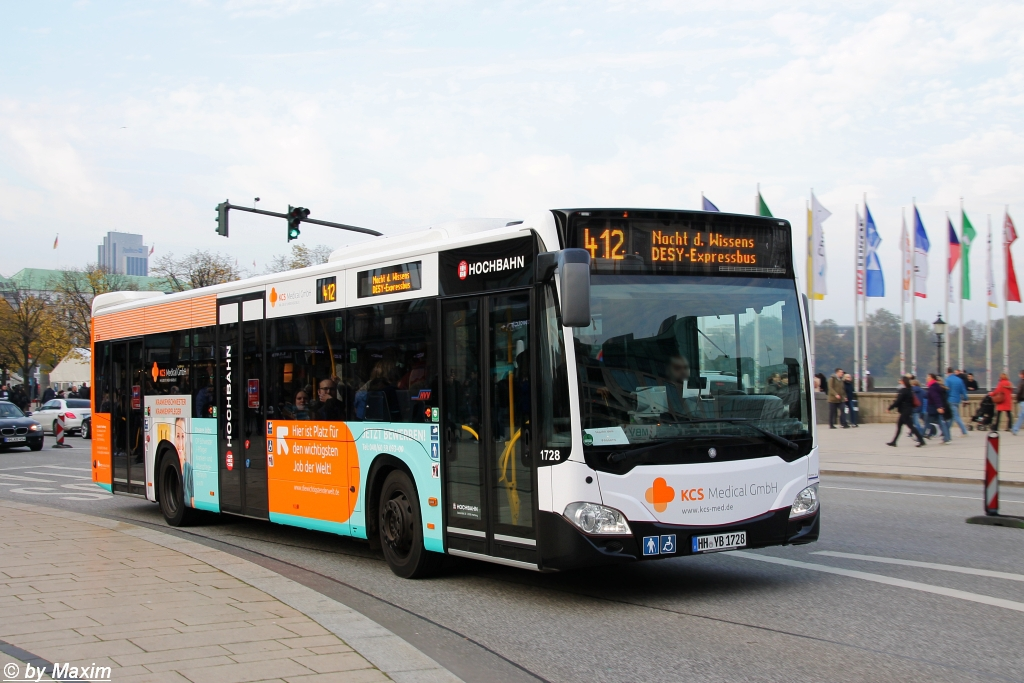 de en eure fotos videos aus dem pnv teil 5 your photos videos of bus tram train. Black Bedroom Furniture Sets. Home Design Ideas