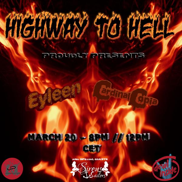 highway_to_hell3enj8g.jpg