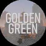 GoldenGreen