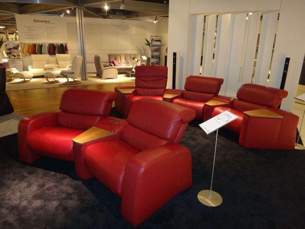 aktives thema anzeigen leder oder stoffsofa. Black Bedroom Furniture Sets. Home Design Ideas
